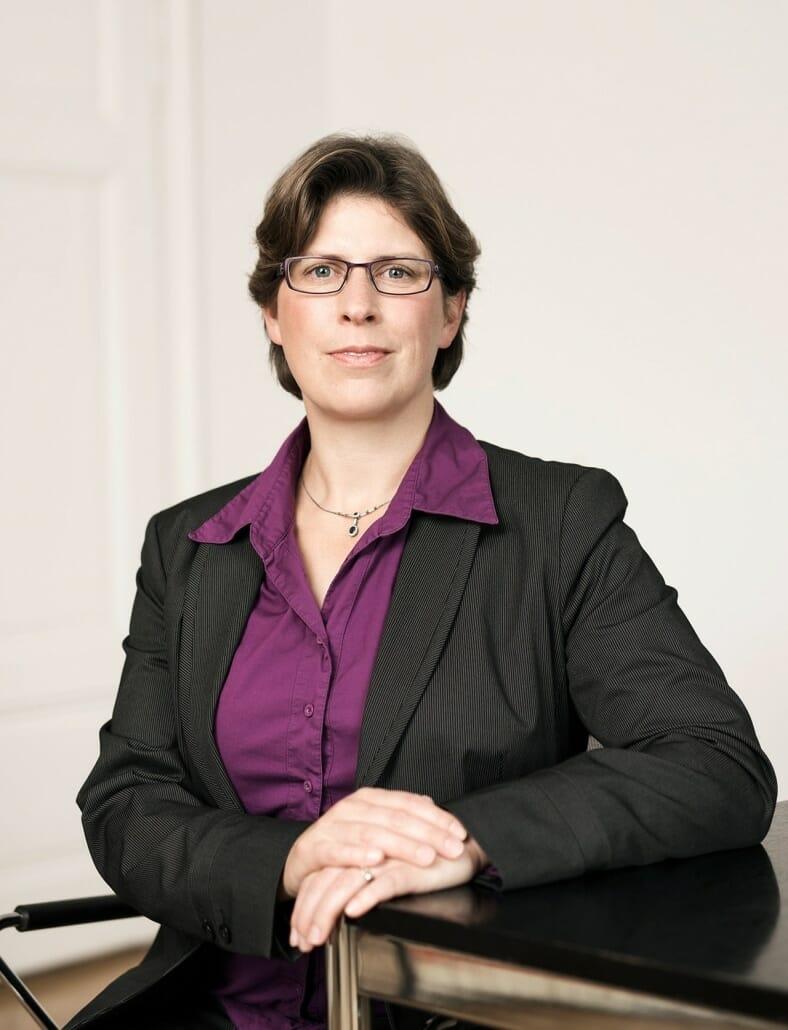 Regina Lehner-Höhener