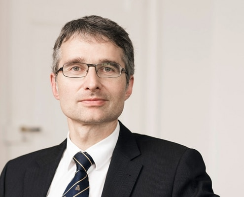 Jurij Benn