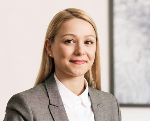 Doriana Mazzei