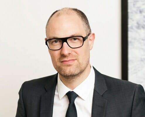 Jean-Marc Schaller